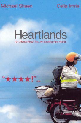 Heartlands - Uncut