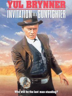 Invitation to a Gunfighter