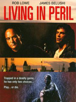 Living in Peril