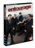 Entourage: Season 07
