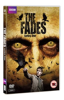 The Fades [TV Series]