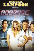 National Lampoon Presents: Robodoc