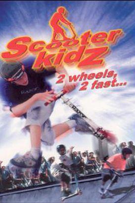 Scooter Kidz