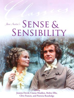 themes in sense and sensibility Sense and sensibility summary sense and sensibility achieved its publication in the year 1811 under the author jane austen the book was nothing but a classic but sadly it was later appreciated by a whole different generation.