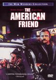 The American Friend
