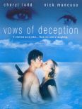 Vows of Deception