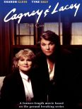 Cagney and Lacey: True Convictions