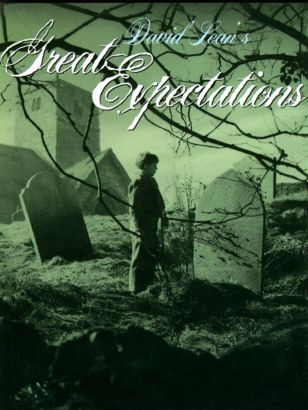 the multiple themes in great expectations a novel by charles dickens Struggling with the themes of charles dickens's great expectations we've got the quick and easy lowdown on them here.