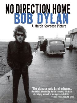 Go Behind the Scenes of Bob Dylan'-s '-Highway 61'- Cover - Rolling Stone