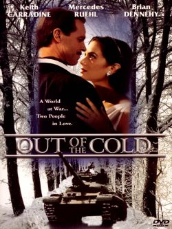 Out of the Cold on AllMovie