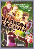 Pasion Extrema II