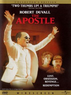 The apostle [videorecording]