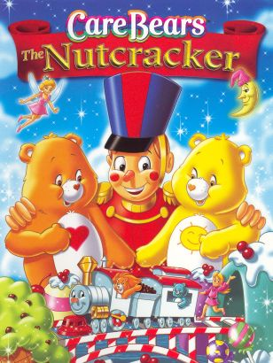 Care Bears: Nutcracker Suite