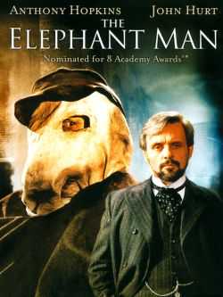 The Elephant Man