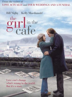 The girl in the cafe [videorecording]
