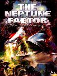 The Neptune Factor