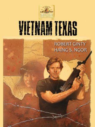 Vietnam, Texas