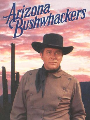 Arizona Bushwackers