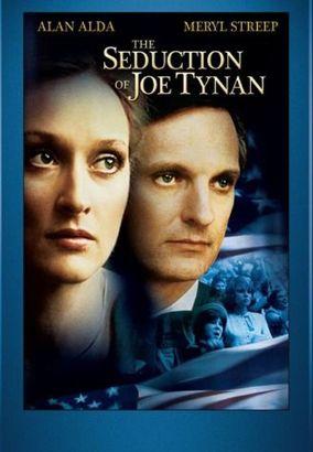 The Seduction of Joe Tynan