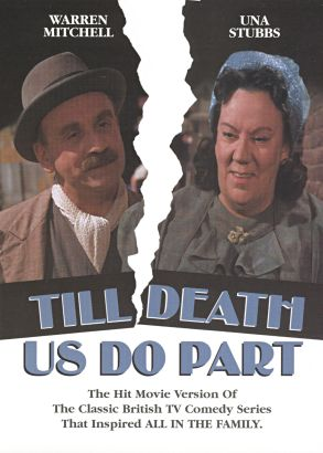 Till Death Us Do Part