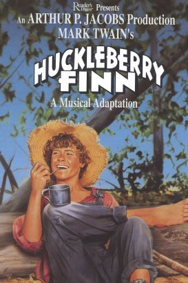 "an overview of the theme in the adventures of huckleberry finn novel by mark twain The adventures of huckleberry finn author: mark twain the novel ""the adventures of huckleberry finn"" is the theme of the novel are the adventures that this."