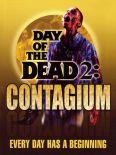 Day of the Dead: Contagium