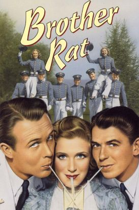 brother rat 1938 william keighley releases allmovie