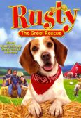 Rusty: The Great Rescue