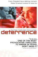 Deterrence