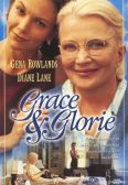 Grace and Glorie