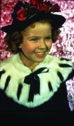 The Hollywood Collection: Shirley Temple - America's Little Darling