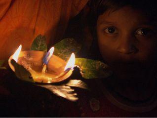 Sacred Balance [TV Documentary Series]