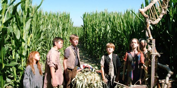 children of the corn genesis 2011 joel soisson