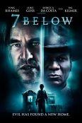 Seven Below