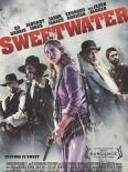 Sweetwater