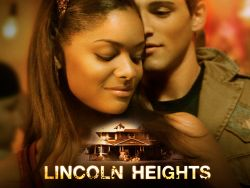 Lincoln Heights: Season 01