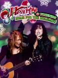 Heart & Friends: Home for the Holidays