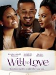 Will to Love