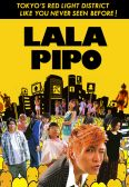 Lalapipo: A Lot of People