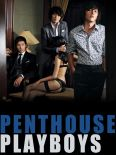Penthouse Playboys