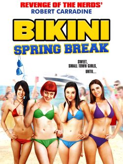http://cps-static.rovicorp.com/2/Open/Asylum/Bikini%20Spring%20Break/_derived_jpg_q90_250x0_m0/BikiniSpringBreak-PosterArt.jpg?partner=allrovi.com