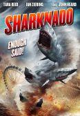 RiffTrax Live!: Sharknado