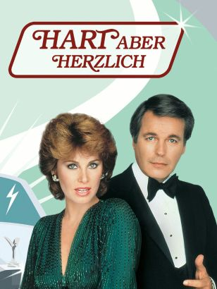 Hart to Hart: Old Friends Never Die