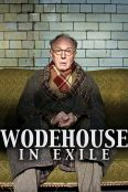 Wodehouse in Exile
