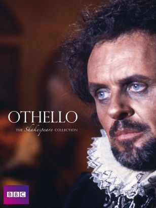 """othello feature article More crucially, it includes welles's last feature, """"filming 'othello,'"""" an  hana-bi  takeshi kitano wrote, directed and stars in the story of a."""