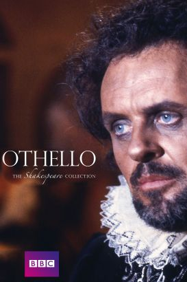 the mood of othello 200 quotes from othello: 'o, beware, my lord, of jealousyit is the green-ey'd monster, which doth mockthe meat it feeds on.