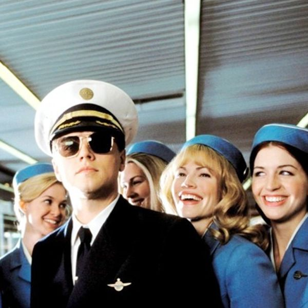 plot summary catch me if you The story of catch me if you can: what is the story of catch me if you can.
