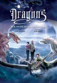 Dragons: Real Myths and Unreal Creatures