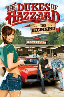 the dukes of hazzard 2005 jay chandrasekhar synopsis. Black Bedroom Furniture Sets. Home Design Ideas