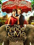 The Prince & Me: The Elephant Adventure
